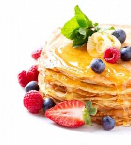 corp_pancakes